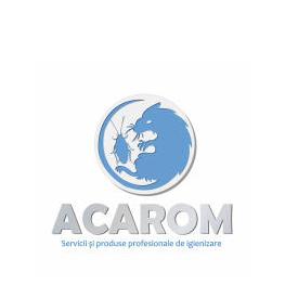 Acarom - fundal alb.jpg