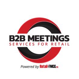 B2B Meetings Logo.png copy