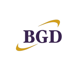 BGD.png copy