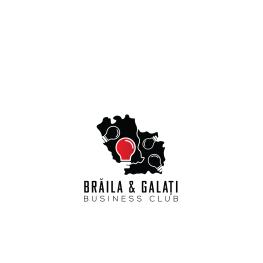 Braila-_-Galati-Business-Club-Logo-Bg-Transparent.png copy