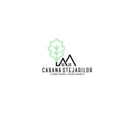 CABANA-STEJARILOR.png copy
