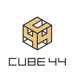 CUBE-44.png copy