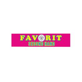 FAVORIT.png copy