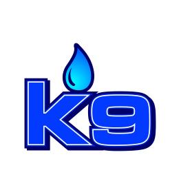 K9 - transparent.png copy