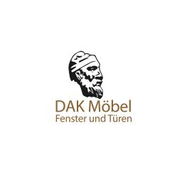 LOGO-DAK-MOBEL-.png copy