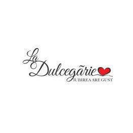 LOGO LA DULCEGARIE.jpg