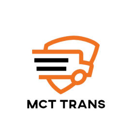 MCT-TRANS.jpg