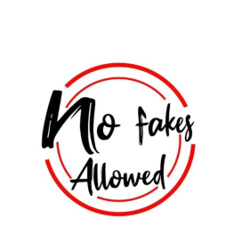 NO-FAKES-ALLOWED.png copy