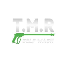 TMR - Odorizante x133.png copy