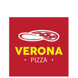 VERONA-PIZZA.png copy