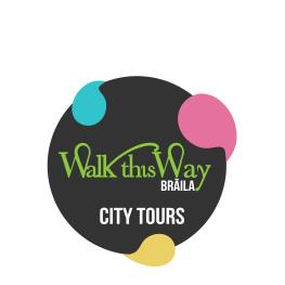 WALK-THIS-WAY.png copy
