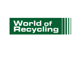 WOR_logo.png copy