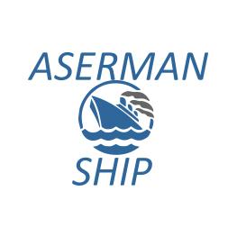 logo-aserman-ship-final.png copy