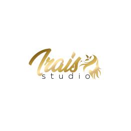 logo-irais-ns.png copy