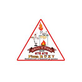 logo-sm.png copy