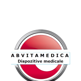 logo-vertical.png copy