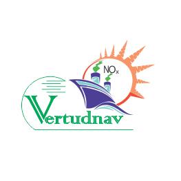logo-vertudnav-150.png copy