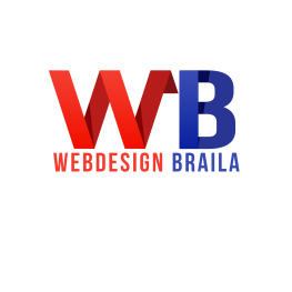 logo webdesign braila.png copy